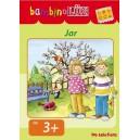 bambinoLÜK - Jar