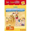 bambinoLÜK - Leto