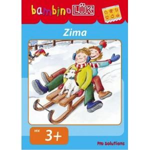 bambinoLÜK - Zima