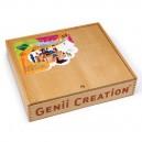 Genii Creation Architekt