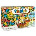 Playmais FUN TO LEARN Piráti