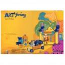 Genii Creation ART Fantasy Special kit