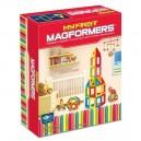 Magformers Môj prvý 30