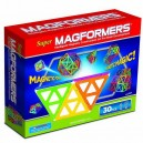 Magformers Super 30