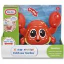 Chodiaci krab