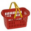 Nákupný košík