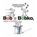 Bob a Bobko, zajace z klobúka