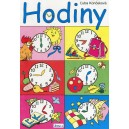 Hodiny, A4