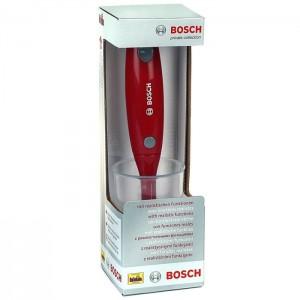 Mixér s nádobkou Bosch