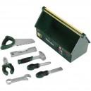 Kufrík s náradím Bosch