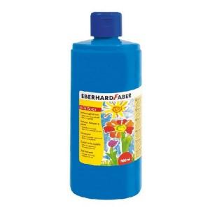 Temperové farby, 500 ml