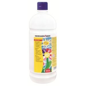Beloba plastová fľaša, 1000 ml