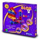 Stavebnica Blok 2