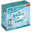Trefl Vedecká hra Science4you - Veda o Vode