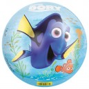Lopta Hľadá sa Dory, 23 cm
