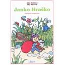 Janko Hraško, A5
