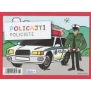 Policajti, A5