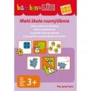 bambinoLÜK - Malá škola rozmýšľania