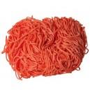 Oranžová sieť