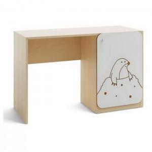 MINTY Písací stôl, 76 cm