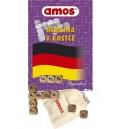 Nemčina v kocke