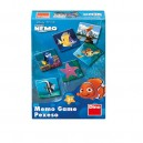 Dino pexeso Hľadá sa Nemo