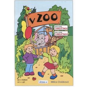 V Zoo A4