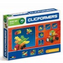 Clicformers 70, basic set