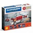 Clicformers Záchranári