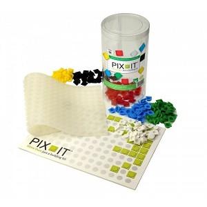 PIX-IT Starter Transparent