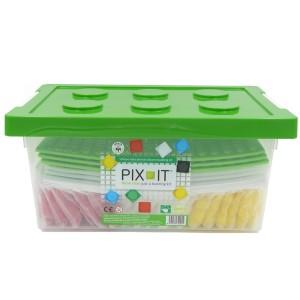 PIX-IT Box 6