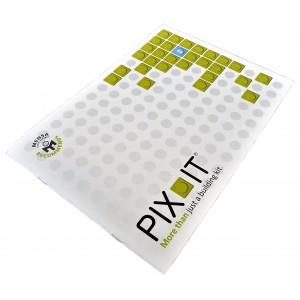 PIX-IT Pracovný zošit
