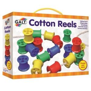 Navliekacie kotúčiky pre deti
