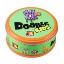 Dobble Kids - postrehová hra