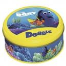 Dobble Hľadá sa Dory - postrehová hra