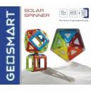 GeoSmart Solar Spinner, 23 ks