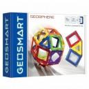 GeoSmart GeoSphere, 31 ks
