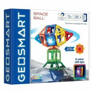 GeoSmart Space Ball, 36 ks
