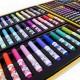Crayola Veľká kreatívna súprava k výtvarnej tvorbe