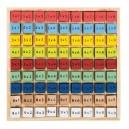Legler Zábavná matematika do 100