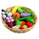 Legler Košík na zeleninu