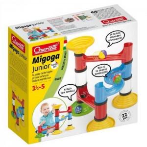 Guličková dráha Migoga Junior Basic