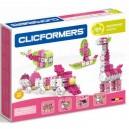 Clicformers Blossom set 150
