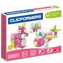 Clicformers Blossom set 100