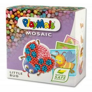 Playmais Mozaika Chrobáky