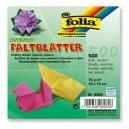 Origami papier MIX, 500 ks