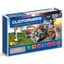 Clicformers Master 230, 35v1