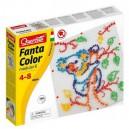 FantaColor Modular 6