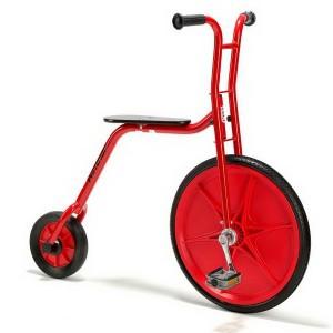 Viking Bicykel Extra S