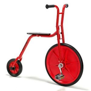 Viking Bicykel Extra L
